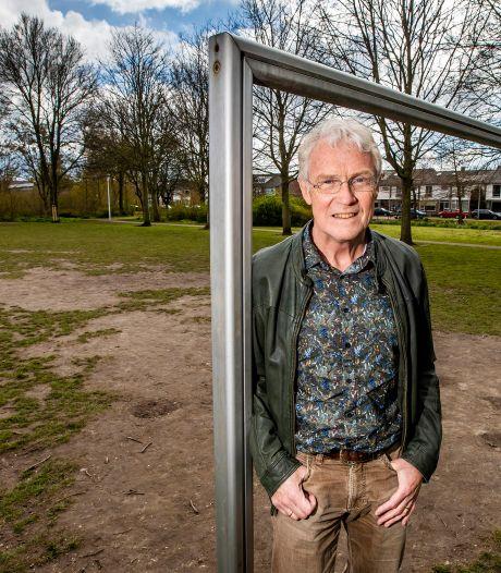 Groenambities Westland moeten mogelijk bijgesteld nadat geldpotje is geleegd voor kunstgrasveld