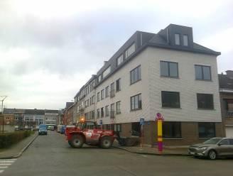 """Stad kan werken aan voormalig belastingkantoor laten stilleggen: """"Maar voorlopig werden geen bouwovertredingen vastgesteld"""""""