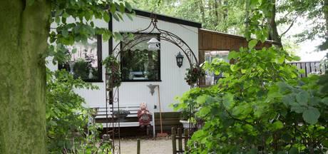 Strafzaak 'huisslaaf' in Tubbergen gaat volgende week verder