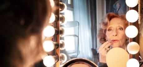 Gerrie van der Klei (74) schittert in Anastasia : 'Fit blijven, maar met een horecamomentje'