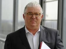Verjaring afgewend, topman Jeroen Piqueur van failliete Optima Bank midden juni voor raadkamer
