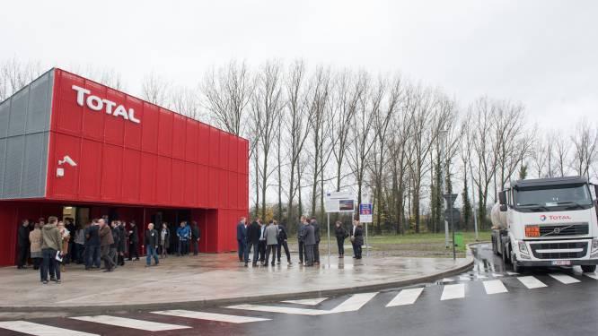 Na paasvakantie drie weken onderhoudswerken en hinder op E17 in Waregem