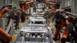Deze jobs zijn veilig voor de robotinvasie