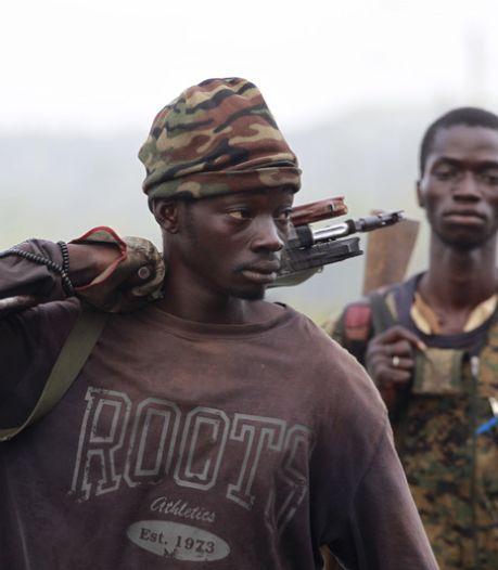 Les forces pro-Ouattara et pro-Gbagbo accusées de massacres