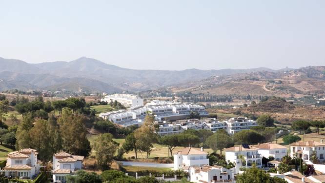 Ondanks corona kochten bijna 3.000 Belgen in 2020 een casa in Spanje