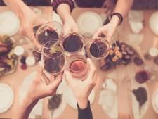 L'OMS recommande de doubler les taxes sur l'alcool en Europe