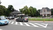 Gevaarlijk kruispunt wordt negen jaar na dodelijk ongeval aangepakt