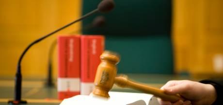 Rechtbank staat 'X' als geslachtsaanduiding op geboorteakte van non-binair persoon toe