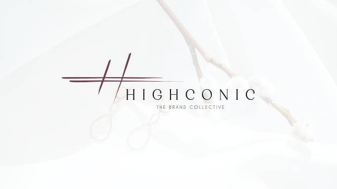 10 ondernemers in luxesegment willen als Highconic high-end shoppers naar Roeselare lokken