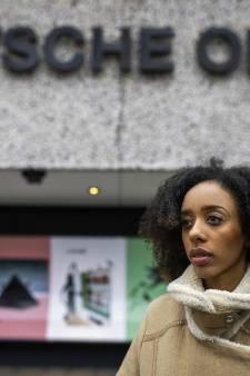 Une danseuse noire dénonce le racisme dans le ballet classique