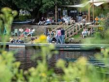 Bredase horeca stopt met evenementen vanwege toename besmettingen