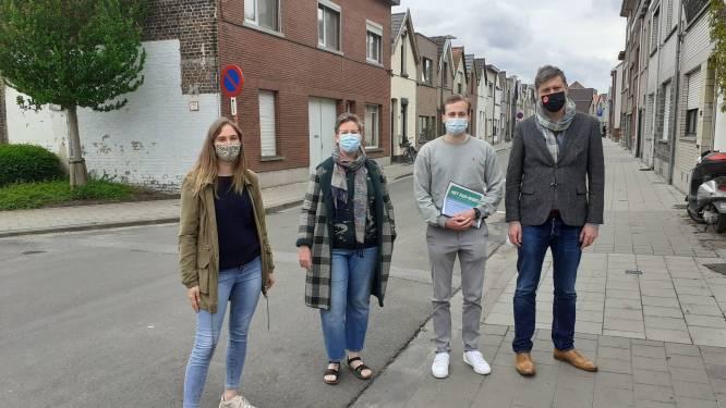 """Ook Duchéhof in Vilvoorde krijgt hulp bij renovatie: """"Comfort, veiligheid en energiezuinigheid van de woningen verhogen"""""""