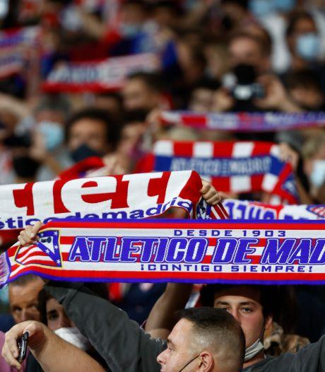 Volg hier vanavond de CL-duels van Liverpool, Paris Saint-Germain en Internazionale