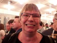 Tussenstand in Zeewolde: PvdA/GroenLinks heeft bijna een tweede zetel