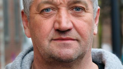 CD&V-schepen Bertrand Eraly (56) speelt vijf maanden rijbewijs kwijt