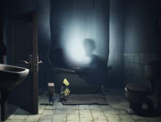 GAMEREVIEW. 'Little Nightmares II' bezorgt je weer Freudiaanse kriebels