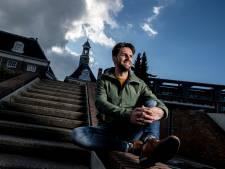 Videoclip als eerbetoon aan Rivierenland: 'Een heel fijne mix van spoken word en urban'