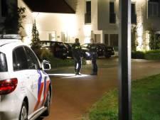 Schietpartij Cuijk is achtste aanslag binnen één jaar in mysterieus e-bikeconflict: 'Moet de poetsvrouw nu ook bang zijn?'