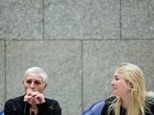 Mansveld informeert Kamer sneller over problemen spoor