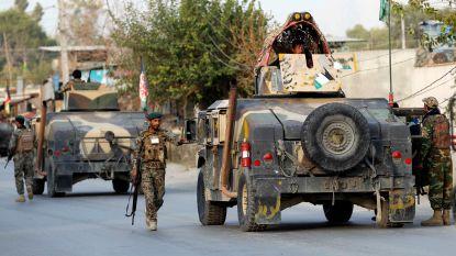 """Human Rights Watch: """"Door CIA gesteunde Afghaanse troepen pleegden oorlogsmisdaden"""""""