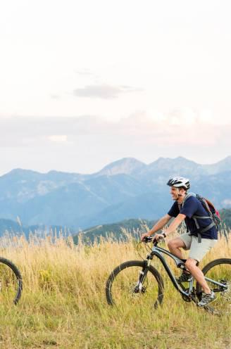 Van nieuwe gadgets tot het uitstippelen van een traject: onze reisexpert vertelt wat je moet weten voor een geslaagde fietsvakantie