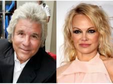 En ze leefden nog lang en gelukkig (voor 12 dagen): huwelijk Pamela Anderson alweer gestrand