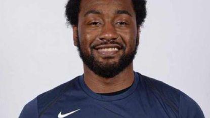 De foto van NBA-ster die Twitter hélemaal op stelten zet