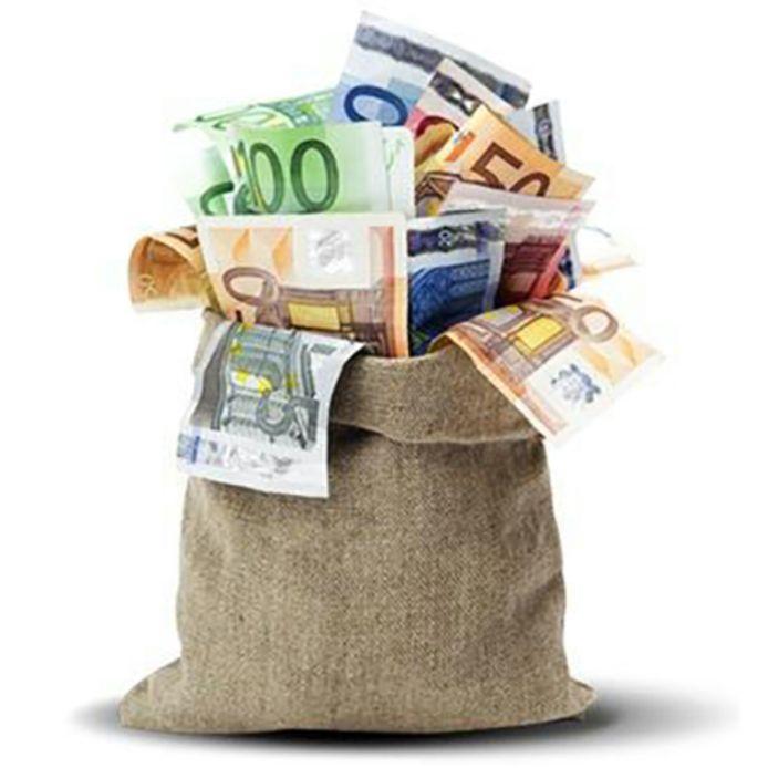 Bergen op Zoom moet miljoenen bezuinigen om financieel gezond te worden, maar neemt daar meer tijd voor dan eerder gepland.