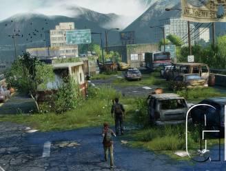 'The Last of Us Remastered' toont de weg naar hoger visueel niveau