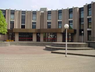 Duurzame makeover maakt van STAP de klimaatvriendelijkste academie van Vlaanderen