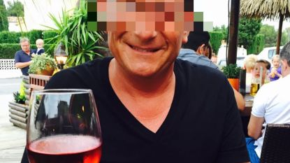 Beleggingsadviseur die vrienden voor meer dan 1 miljoen euro oplichtte langer aangehouden