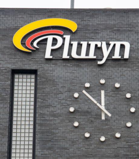 Pluryn daagt Lelystad om betere tarieven voor jeugdzorg af te dwingen