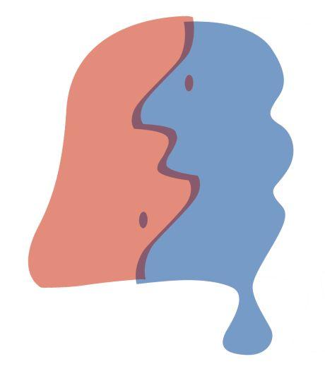 Een goed gesprek over belangrijke zaken, sluit je aan bij Nederland in Gesprek en laat écht van je horen