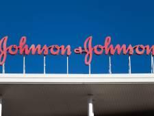 Miljoenenboete Johnson & Johnson om misleiding bij implantaten