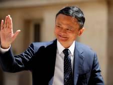 Alibaba: Jack Ma réapparaît dans une vidéo après plus de deux mois de silence