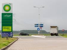 Gewone verkeerslichten zijn voor Maas en Waalweg slim genoeg