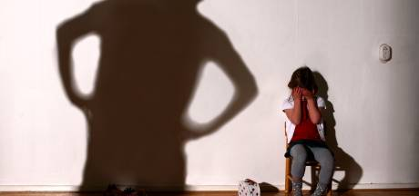 Kind opgesloten op balkon terwijl ouders thuiswerken: hulpverleners zien ernstige meldingen sinds corona