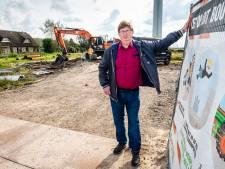 Noodkreet van dorpsoverleggen: geef inwoners uit Hazerswoude-Rijndijk voorrang op woningmarkt