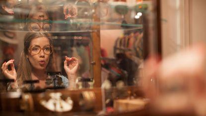 Kringwinkel steeds hipper: zo tik je een goed stuk op de kop
