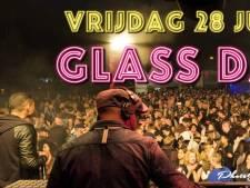 Succesvol Glassdance kondigt direct derde editie aan