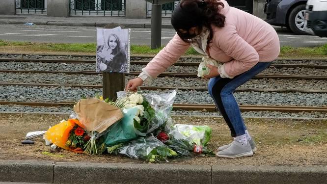 """Lokaal actiecomité 1190/0 voert vrijdag actie aan kritiek verkeerspunt waar fietsster (30) om het leven kwam: """"Snelheid verlagen is slechts eerste stap"""""""