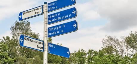 ABG-gemeenten willen lokale ondernemers meer kansen bieden