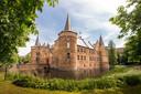 Kasteel Helmond, onderdeel van Museum Helmond