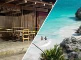 Reisorganisaties: vakantie naar Tulum is veilig