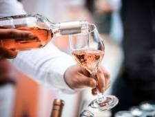 Nederland is rosé-volk geworden: 'Laat je niet in de luren leggen door de kleur'