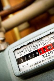 Consumentenbond: Financiële positie een derde energieleveranciers ondermaats