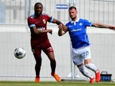 Willem II wil Miquel Nelom als nieuwe linksback en is op zoek naar twee middenvelders