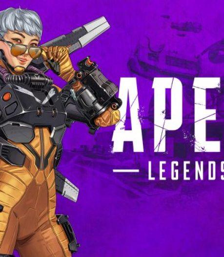 Verwarring over rol van coaches bij grootste Apex Legends-competitie