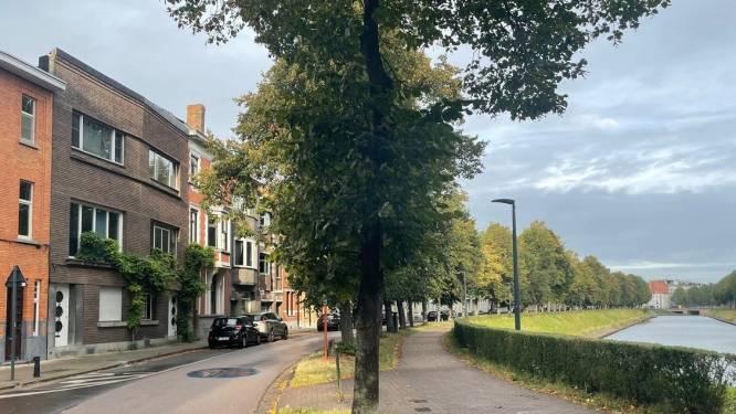 Architectuurwandelingen in Gent (met of zonder podcast) gaan weer door