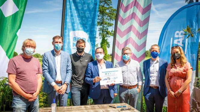 """Bornem, Puurs-Sint-Amands en Willebroek bundelen krachten met VDAB: """"Samen meer inwoners aan het werk krijgen"""""""